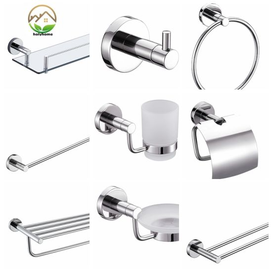 China High Quality Stainless Steel 304
