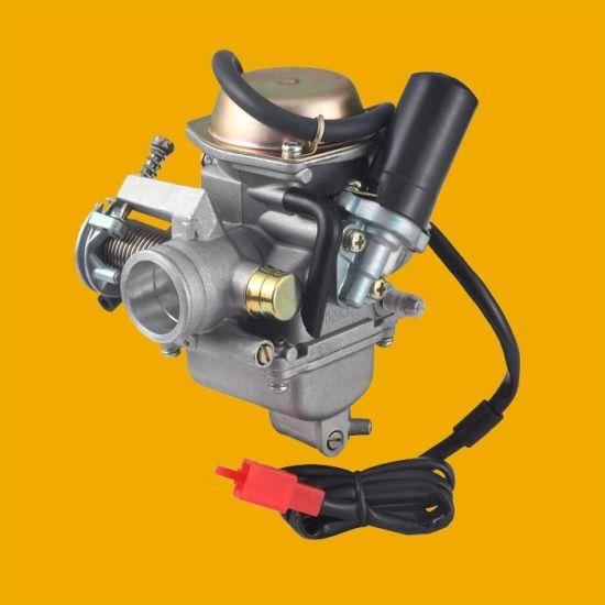 OEM Generator Carburetor, Motorcycle Carburetor For Honda Motorcycle Parts