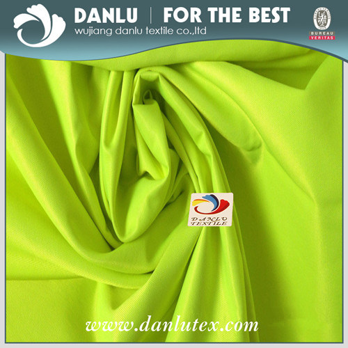 300t Pongee Fabric for Garment