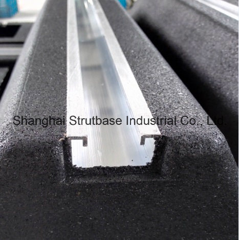 Rubber Feet / Supports Anti-Vibratile pictures & photos