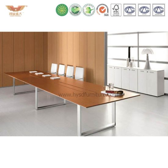 China High Top Meeting Table Meeting Table Design Small Round - Small round office conference table
