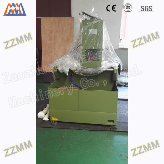 Manufacturer′s Direct Dealing Cylinder Honing Machine for Motorcycle (3M9816) pictures & photos