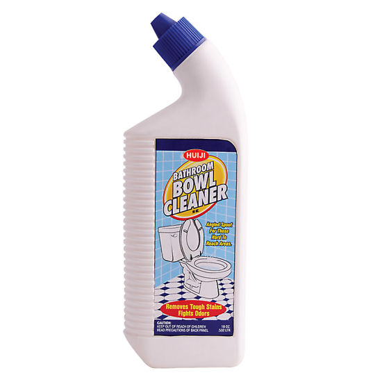 Toilet Bowl Cleaner Liquid, Toilet Cleaner, Washing Room Cleaner pictures & photos