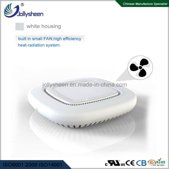 China Origin Factory Sales Wireless Fast Charger, Samsung