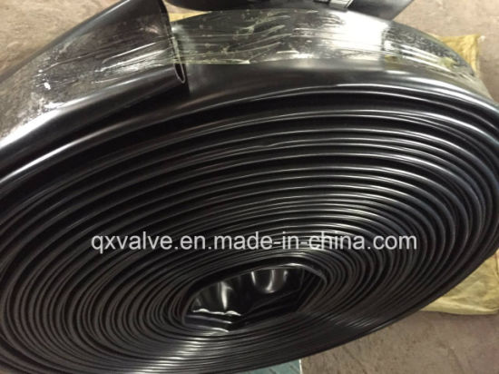 Agricultural Irrigation Use PE Drip Tape and Drip Pipe New Material!