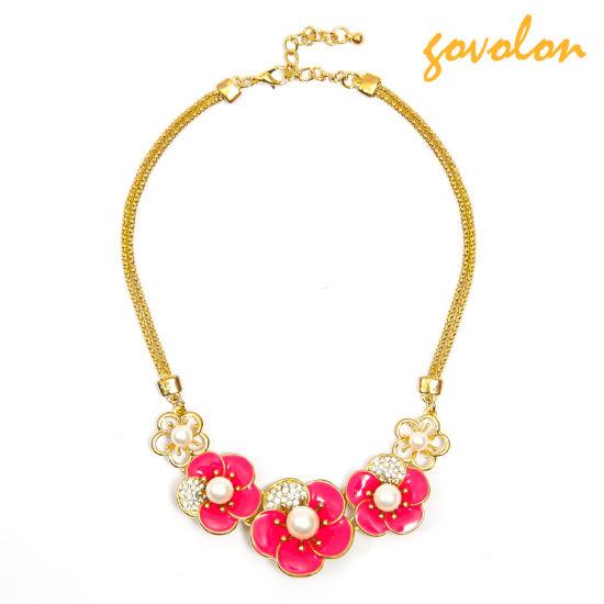 Imitation Jewelry Fashion Jewellery