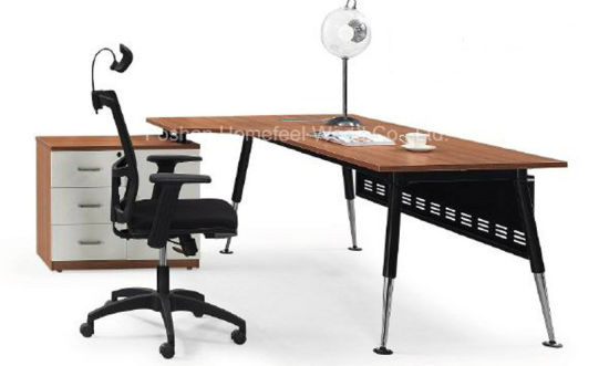 China Affordable Modern Executive, Inexpensive Modern Office Furniture