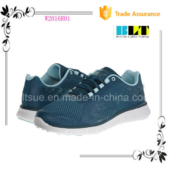 Latest Model High Heel Air Sport Shoes for Men pictures & photos