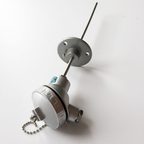 50°C To 1200°C Brand New K Type Thermocouple Probe Sensor Temperature