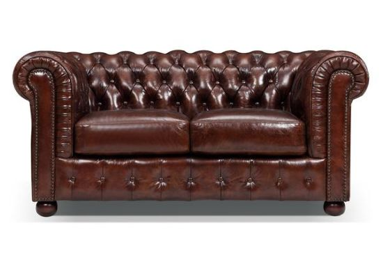 Prime China Modern Design Classic Brown Leather Chesterfield Sofa Pabps2019 Chair Design Images Pabps2019Com