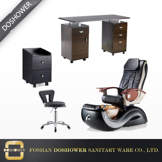 Salon Pedicure SPA Chairs for Beauty Equipment with Salon Equipment
