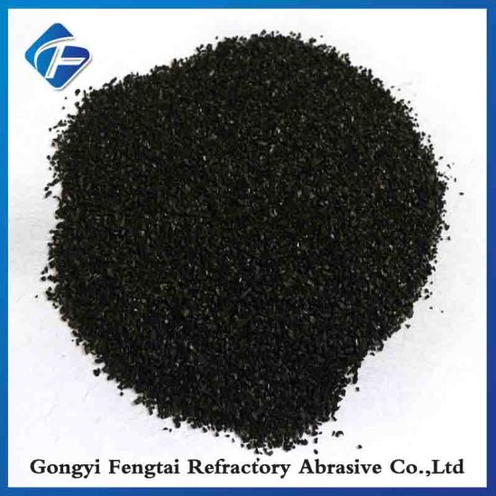 1000 Iodine Value Coconut Shell Based Activated Carbon Per Ton Price