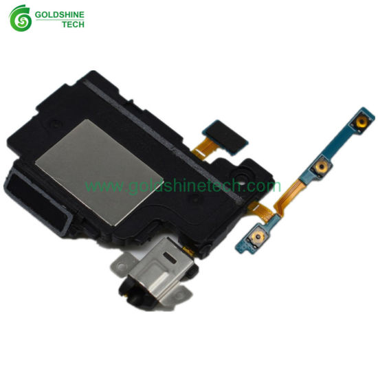 Supply All Flex Cable for Samsung Tablet P600 Buzzer Loudspeaker pictures & photos
