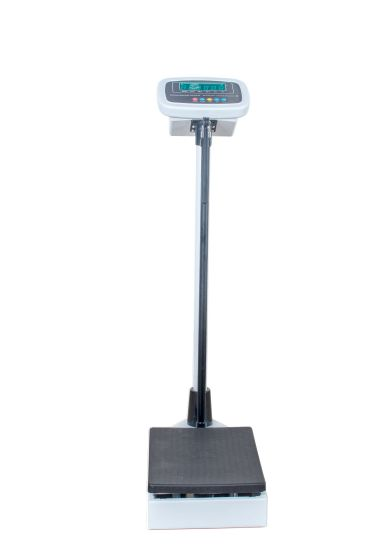 Electronic Body Scale; Tcs -200-Rt; Potable Electronic Scale pictures & photos