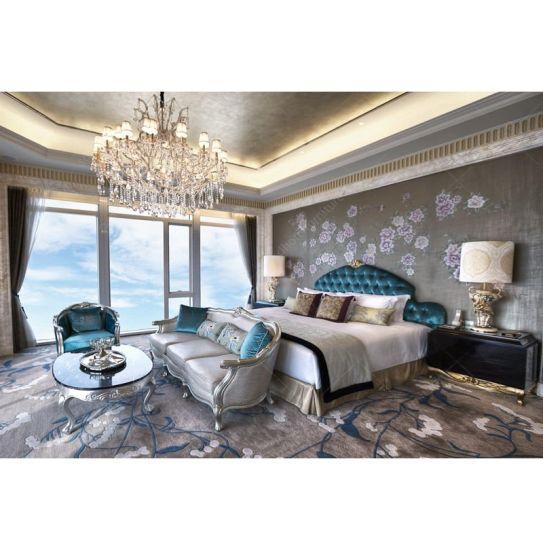 Arabic Bedroom Design Bedroom Aesthetic