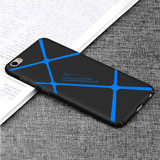 Cheap TPU Mobile Phone Case Cell Phone Accessory for iPhone 7