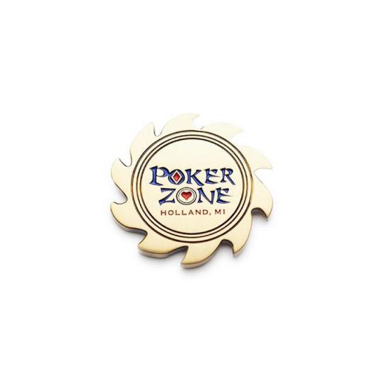 Custom Christmas Gifts.China Custom Christmas Gifts Metal Soft Enamel Pin Badges