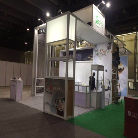 Exhibition Booth Accessories : China customs exhibition booth accessories exhibtion china