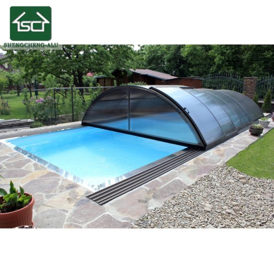 Swimming Pool Cover Accessories Hs Code - Best Foto Swimming ...