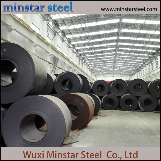 Weight Of Mild Steel Plates Best Plate 2018
