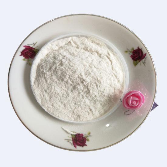 Paint / Coating Grade Sodium Carboxymethyl Cellulose CMC