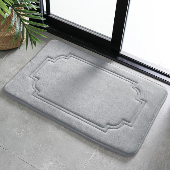 China (CHAKME) Water Absorbent Non Slip