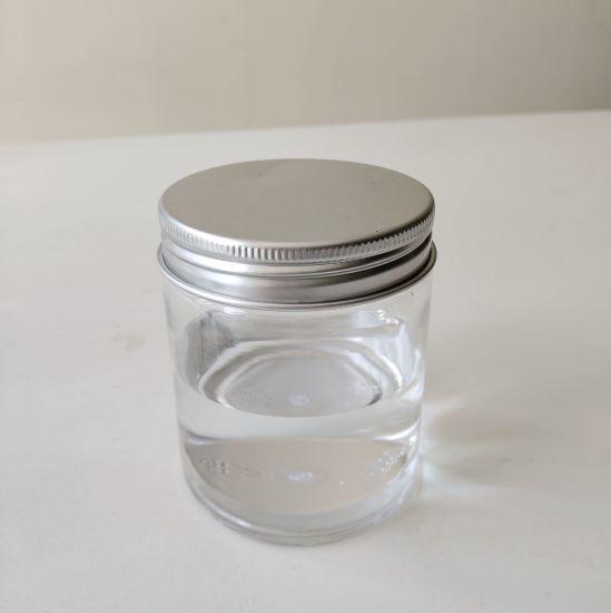 Factory Supply Helvetolide/ Musk Propanoate Liquid CAS 141773-73-1