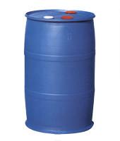 Methyl Sulfoxide / Dimethyl Sulfoxide / DMSO / 67-68-5 /