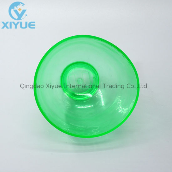 Dental Lab Rubber Mixing Bowl Different Sizes Plaster Mixing Bowl