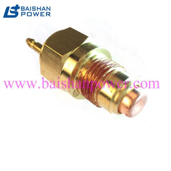 CH12541 Perkins Engine 2306 2506 2806 Water Sensor Coolant Level Switch Water Level Switch 2206c-E13tag2 Coolant Temperature Level Sensor