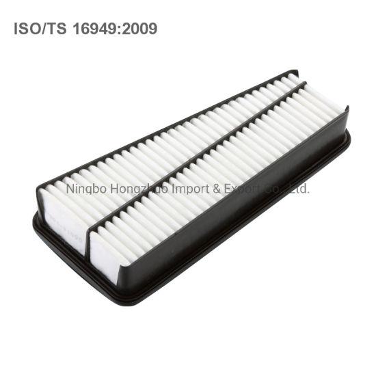 PP Air Filter 17801-31090
