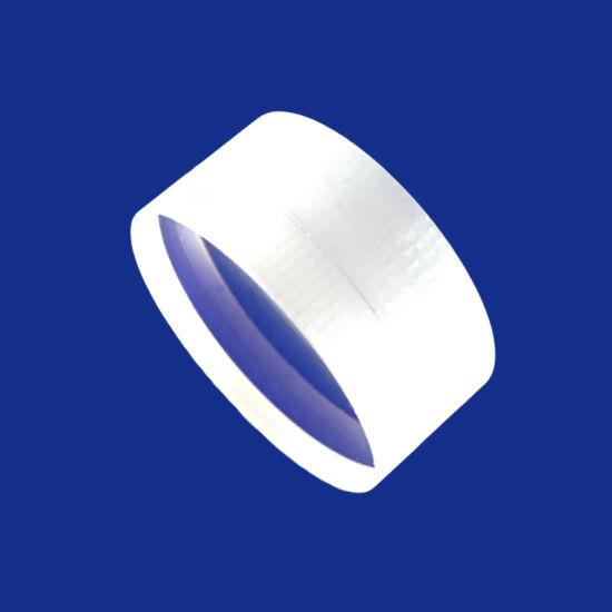 Protruding Mirror, Customized Laser Achromatic Lens