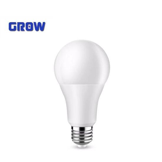New Product 8W/10W/12W LED E27 LED Bulb Lamp Light
