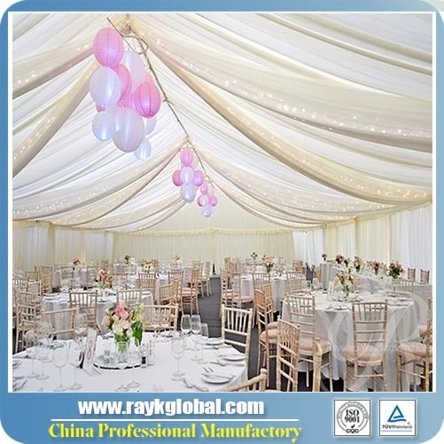 trade exhibition wedding show images best party drape pipe for on pinterest crossbar and draping systems alibaba drapes innovative