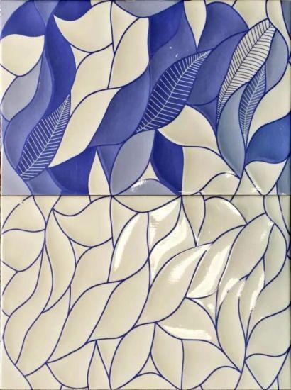 Beautiful 12X12 Ceramic Tile Home Depot Big 12X12 Vinyl Floor Tile Rectangular 12X24 Ceramic Tile Patterns 13X13 Floor Tile Youthful 2 By 2 Ceiling Tiles White2 X 12 Subway Tile China Glazed Ceramic Wall Tiles Injection 3D Effect 200*300mm ..