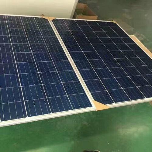 China Good Price 500 Watt Power Inverter Off Grid Generator Pure Sine Wave Inverter Solar System China Solar System Solar Power System