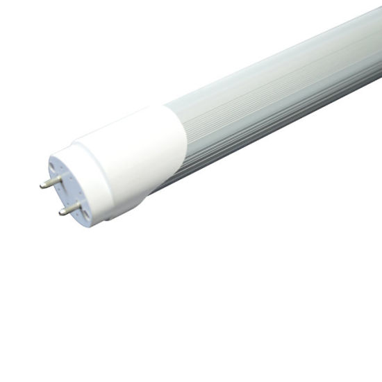 Excellent Quality 18W Radar Sensor LED Tube Light with Ce Certification pictures & photos