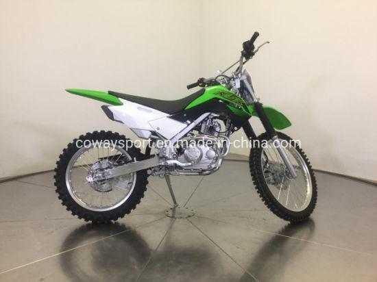 Best Selling Promotion New Original Klx 140g Dirt Bike
