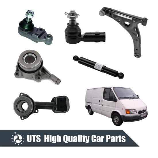 China Suspension Auto Parts Engine Parts For Ford Transit Focus