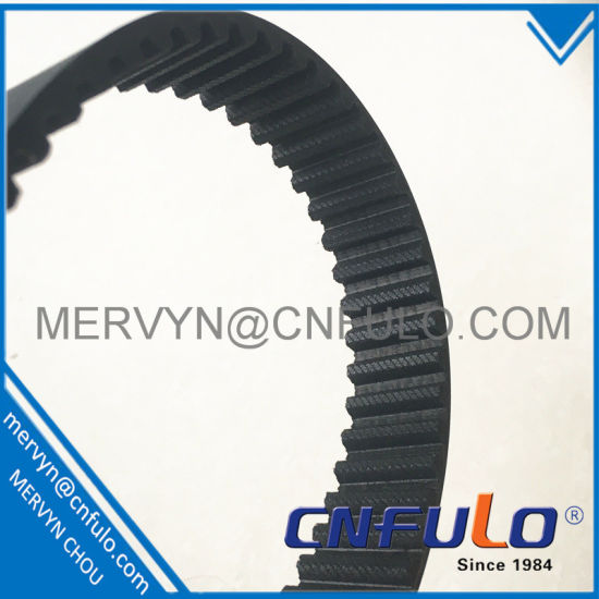 Auto Timing Belt 128shp+260, Warranty 50000km pictures & photos