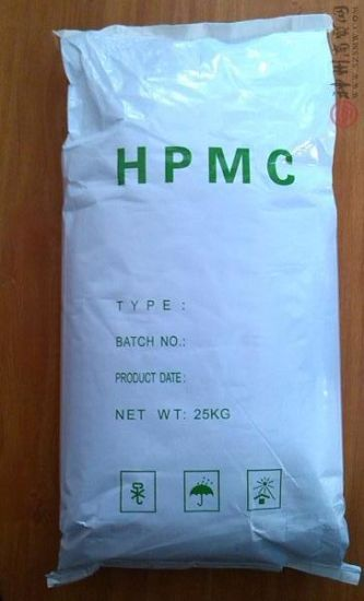 Hydroxypropyl Methyl Cellulose for Painting and Coating Adhesive Cellulose