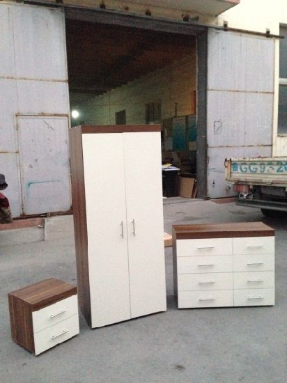 china modern wooden chest of drawer, contemporary living room