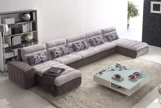 corner living room furniture. Chinese Furniture/Combination Sofa/Hotel Furniture/Living Room Modern Sofa/Corner  Sofa/Upholstery Fabric Apartment Sofa (GLMS-029) Corner Living Room Furniture L