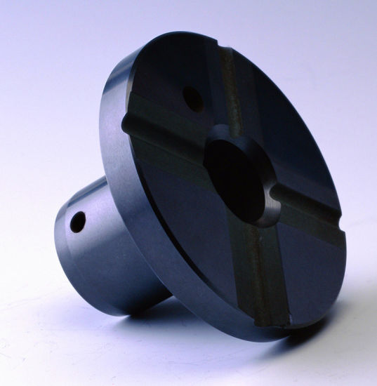 Graphite Carbon Seal Rings for Machinery with ISO 9001 pictures & photos