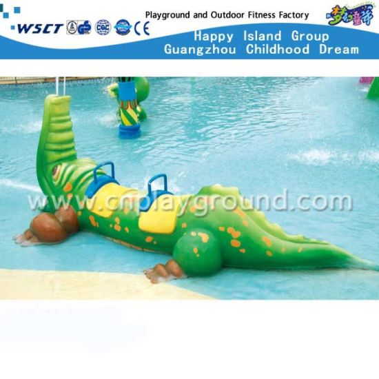 Cheap Water Game Kids Water Play Toy (HD-7106) pictures & photos