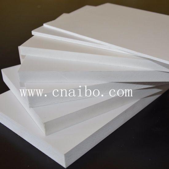 China Waterproof Insulation 4x8 Ceiling