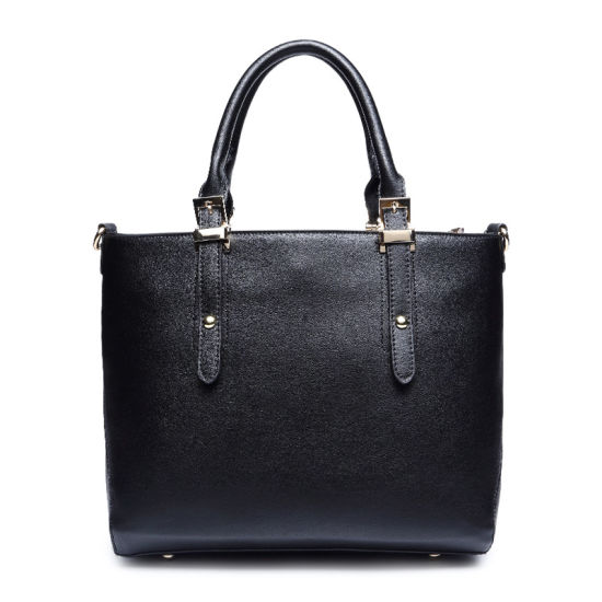 a3750d762 The Newest Fashion Stylish Women Handbag Designer Lady Tote Bag pictures &  photos