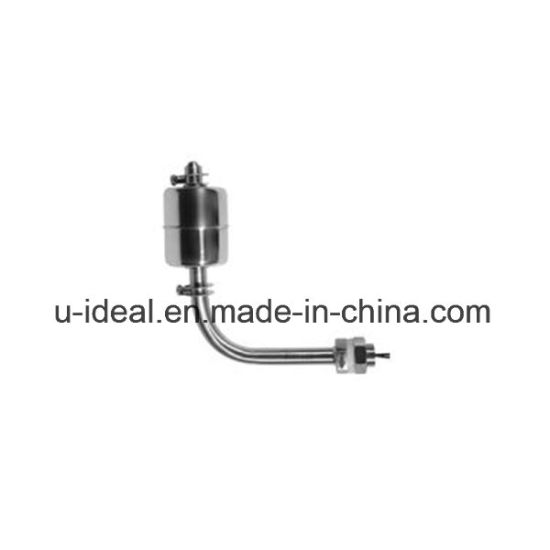 Stainless Steel Mini Float Level Switch Mf-4502 pictures & photos