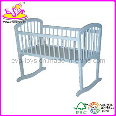 Baby Rocking Bed (TS0009)