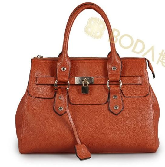60473e7de03 fashion Korean Ladies Handbags Herme Birkin Designer Bag pictures   photos